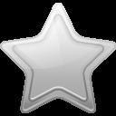 Star-silver-icon