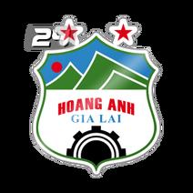 Hoang-Anh-Gia-Lai