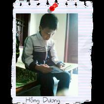 HongDuong