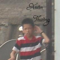 Xuan Thuong