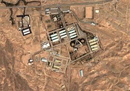 Base-militar