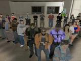 GTA San Andreas - La Serie