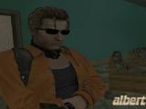 GTA San Andreas - Apocalipsis Zombie