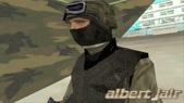 Alejandro-1