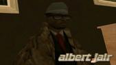 Robert-0