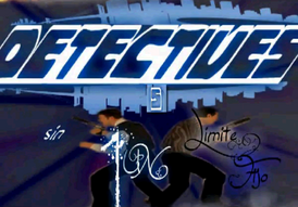 Detectives S
