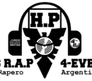 "Jose Emmanuel Moreno Mc. (HP) ""MegaHP2011"""