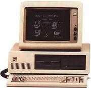 Generaciones-de-la-computadora-pc-xt