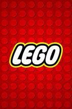 Red-lego-logo 4400577529 a5154b581c