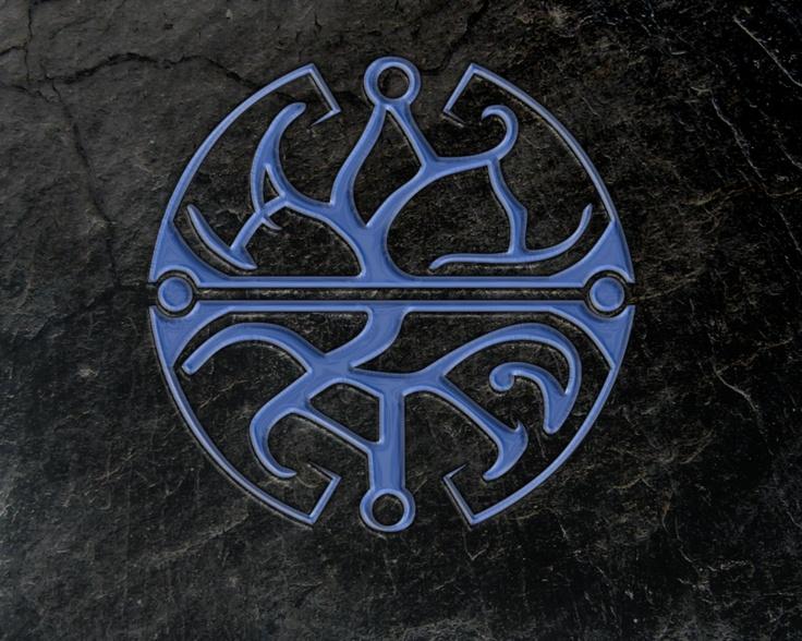 Image Symbol Of Balanceg Lorald Wiki Fandom Powered By Wikia