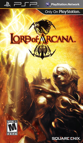 File:Lord-of-arcana-walkthrough-box-artwork-psp.jpg