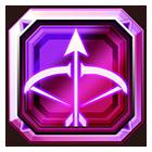 Icon 616