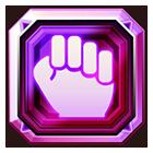 Icon 613