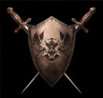 Shield - Level 005 to 007
