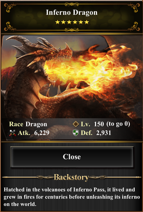 Card-Inferno Dragon-max
