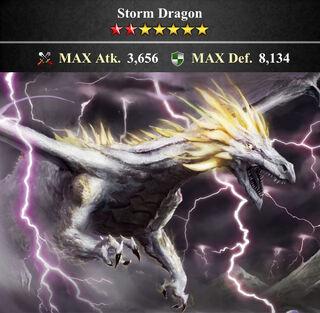 StormDragon v02