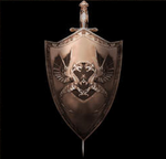 Shield - Level 003 to 004