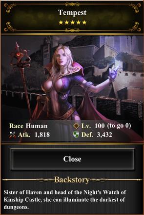 Card - Tempest-max