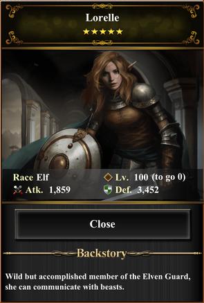 Card - Lorelle-max