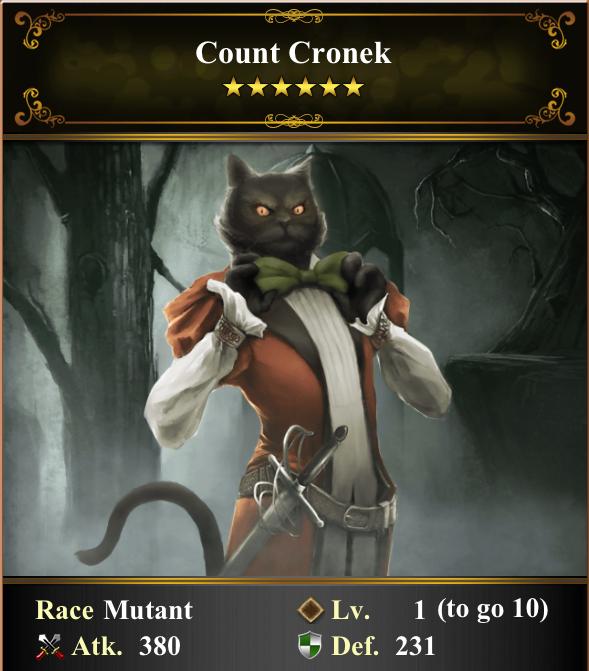 Image - Card - Count Cronek.png