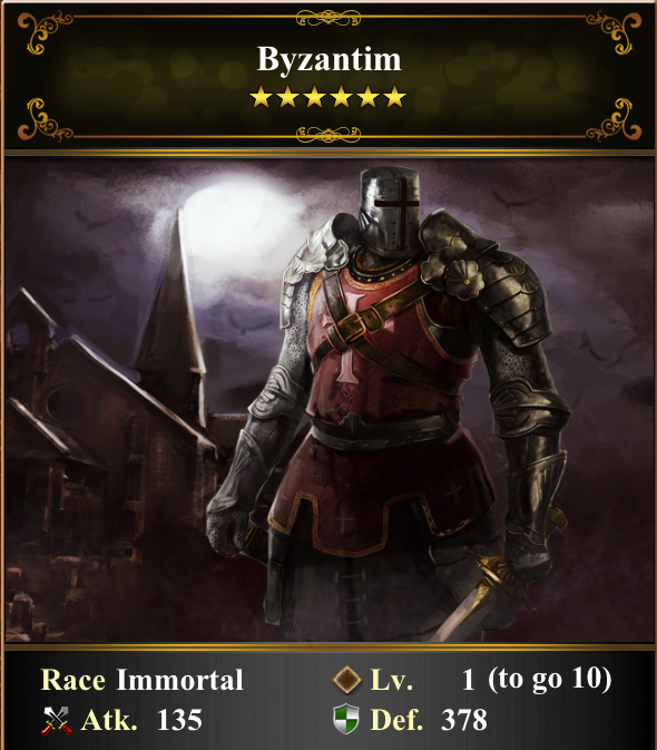 Lord Of The Dragons Wiki: Image - Card - Byzantim.png