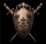 Shield - Level 008 to 010