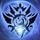 Black Emperor-icon