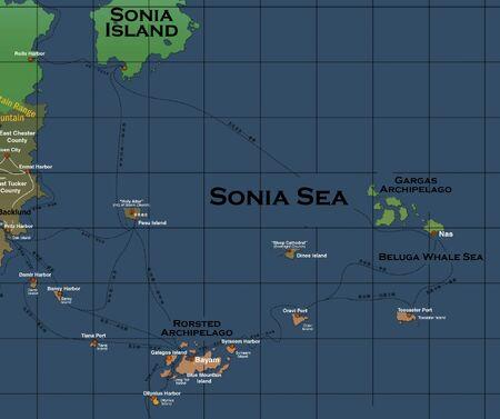 Map21-tran-soniasea