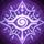 Hermit-icon