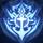Tyrant-icon