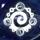 Error-icon