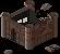Explore ruins2