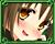 Sword of Spring Wind Miu Icon