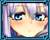 Detective Girl Sharo Icon