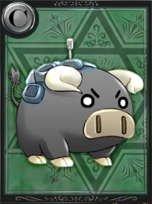 File:Bull Pig.png