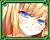 Princess of Summer Erika icon