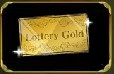 Lottery Gold