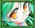 Angel of Sin Coo Icon