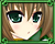 Rukia of Jade Blade Icon