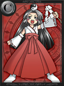 File:Priestess of Fortune.png
