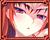 Red Star RIza Icon