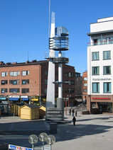 Lordi Square