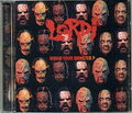 252px-Who's Your Monster (front).jpg