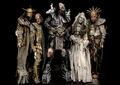 """Lordi in their """"Deadache"""" costumes..jpg"""