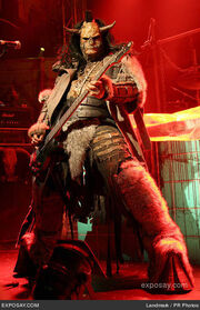 Lordi-lordi-concert-deadache-tour-o2-academy-yN2kYP