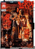 429px-Lordi Monster Magazine cover