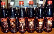 Lordi Cola