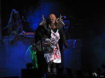 Monster monster 2
