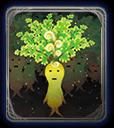 Pic-Mandrake Small