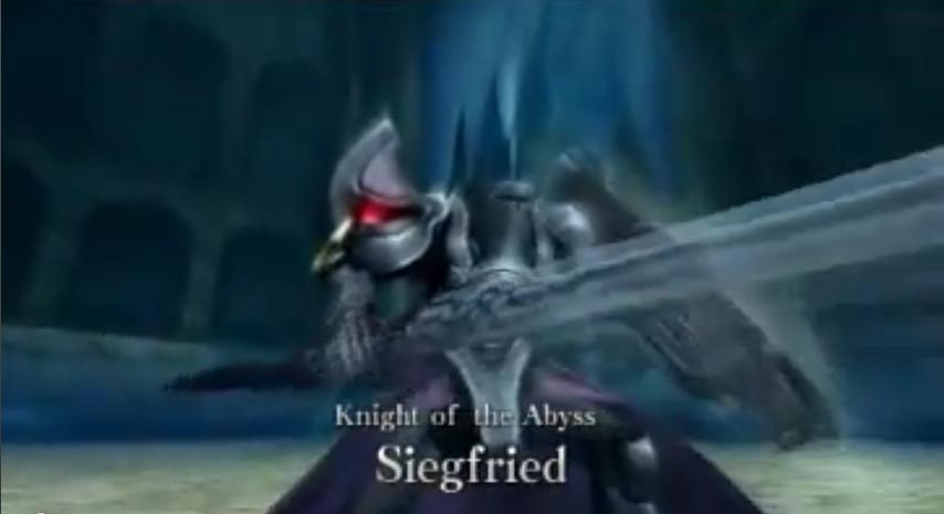psp lord of arcana
